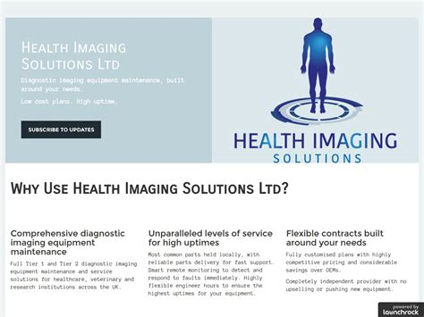 imaging and imagining illness becoming whole in a broken books hisl diagnostic imaging equipment maintenence mri and ct
