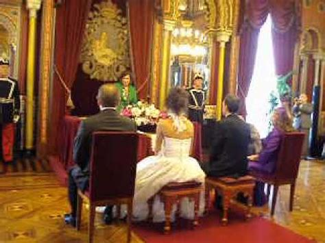 imagenes uñas boda boda miguel y edurne en el ayuntamiento de bilbao youtube