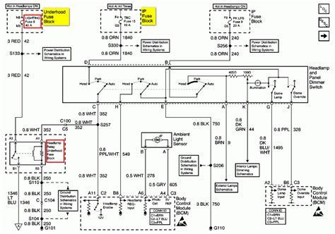 interesting 4 9 cadillac distributor wiring diagram ideas