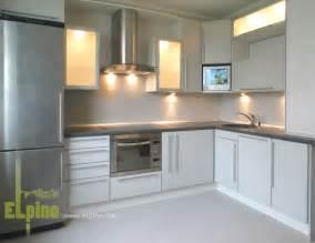 мебель кухни каталог фото в курске