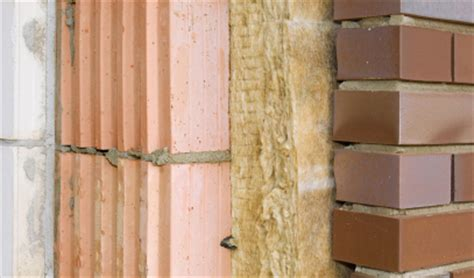 Insulating Your Home Builder Tips Tips On Home Insulation For Older Houses
