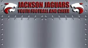 Jackson Jaguar Jackson Jaguars