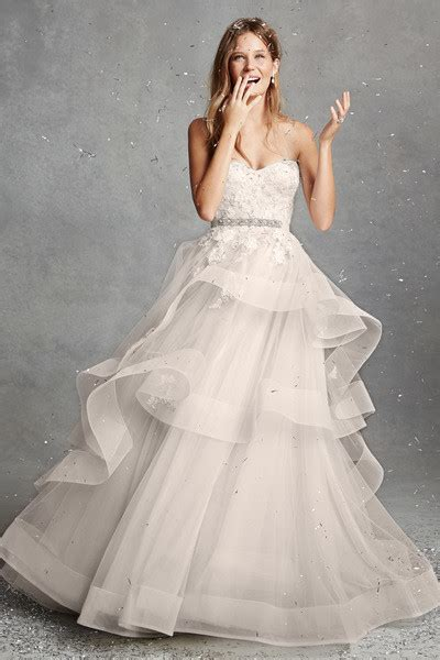 Wedding Hair Accessories Portsmouth madeleine s bridal portsmouth nh wedding dress