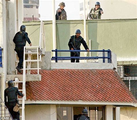 house attack nariman house to reopen today after horrors of 26 11