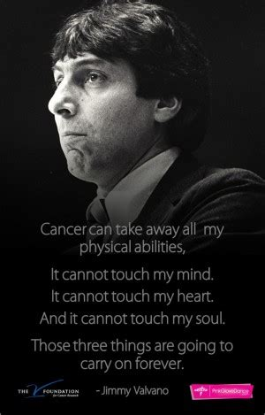jimmy v quotes jimmy valvano quotes quotesgram