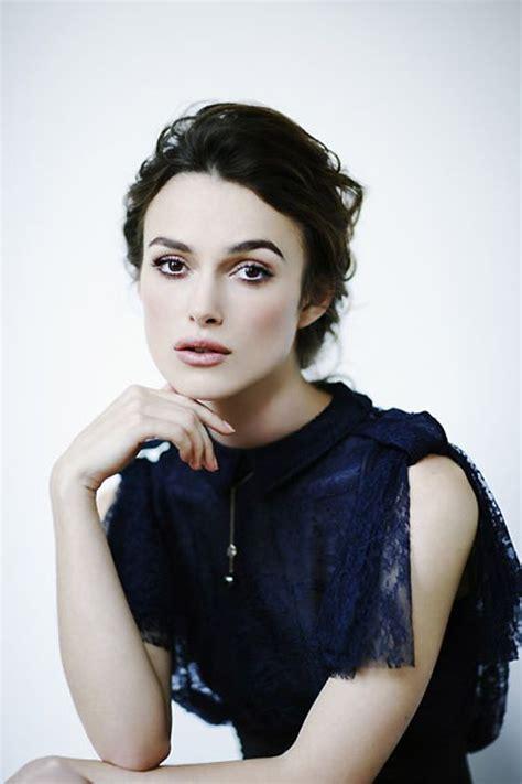 Keira Knightley Vanity Fair by 25 Best Ideas About Keira Knightley On Keira Knightley Hair Keira Knightley Style