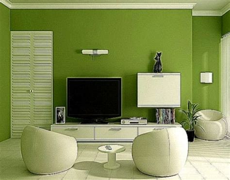 home interior wall colour house design ideas