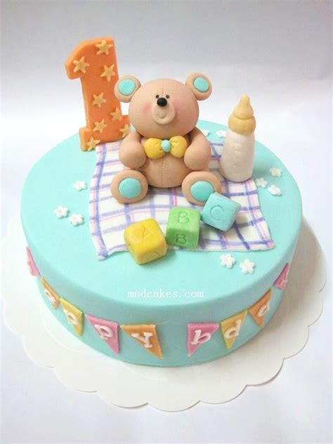 most popular things for kids yummy and pretty sweet things 15 cake designs for