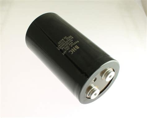 kemet dc capacitors 28 images als30a333ke040 kemet kemet aluminum capacitor 28 images capacitor mouser 28