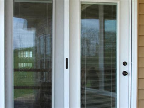 Provia Patio Doors Patio Doors Sliding Glass Doors Patio Screen Doors