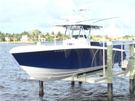 boats for sale bahamas used bahama yachts for sale hmy yacht sales
