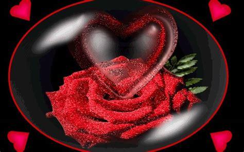 wallpaper 3d love hearts 3d love heart wallpaper 8 high resolution wallpaper