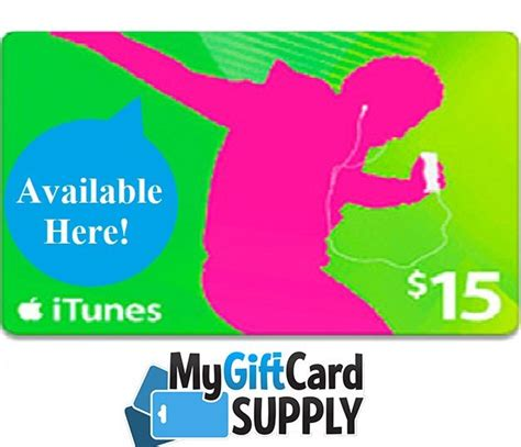 How To Buy A Itunes Gift Card Online - best 137 itunes gift card images on pinterest technology