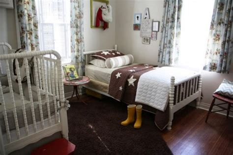 boys shared bedroom 20 amazing shared kids room ideas for kids of different