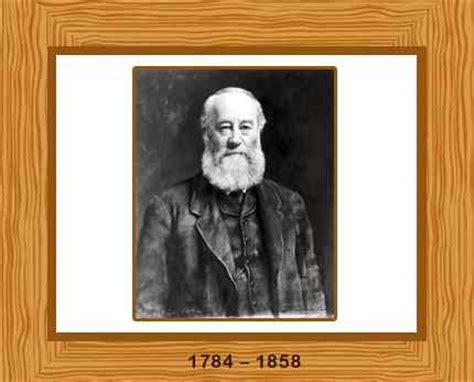 james prescott joule wikipedia the free encyclopedia image gallery james joule