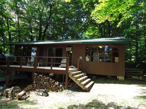 Mink Lake Cottage For Sale by Muskoka Haliburton Cottage Real Estate 71 To 80 Of 158