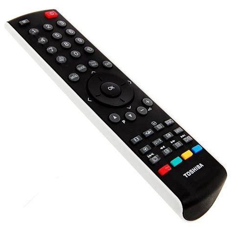 Remote Tv Toshiba Original brand new original toshiba tv remote ct 90300 ct90300