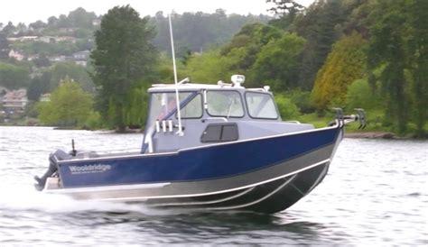 wooldridge aluminum boats super sport offshore wooldridge boats