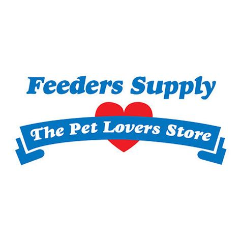 feeders supply lexington ky company profile