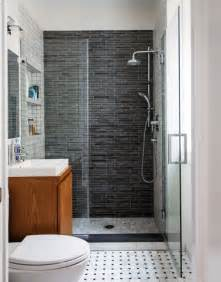 10 id 233 es de salle de bain italienne d 233 co cool