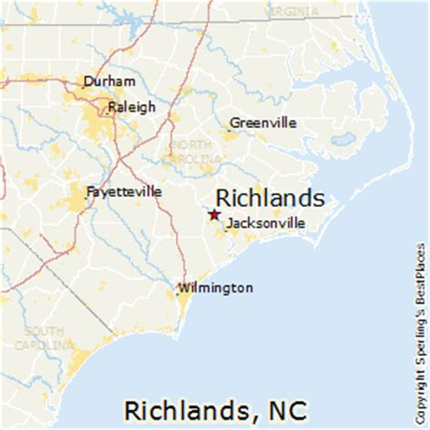 houses for rent richlands nc best places to live in richlands north carolina