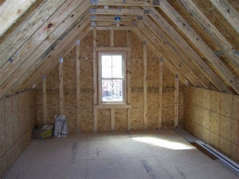 Bonus Room Above Garage Cost by 1103 Chantilly Custom Homes By Tompkins Construction