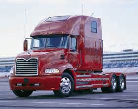 Mack Volvo Environmental Science And Technology Of Nyc 187 Prices
