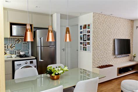 apartamentos pequenos decorados e planejados 10 apartamentos pequenos e bem decorados at 233 70 m 178