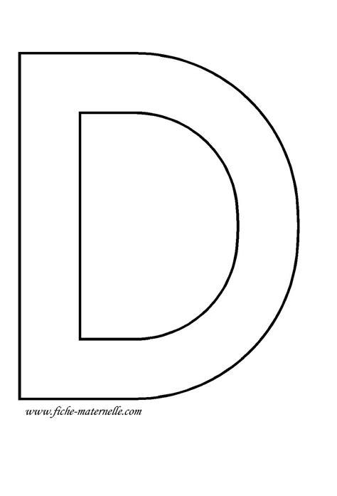 lettere d la lettre d amoilesserps