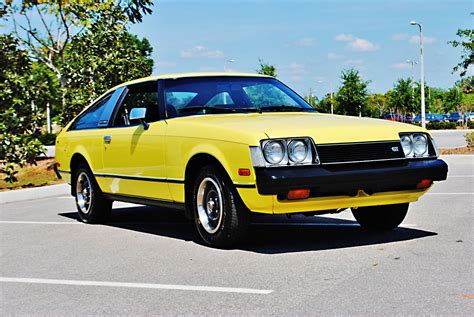 yellow toyota 100 yellow toyota truck toyota tundra