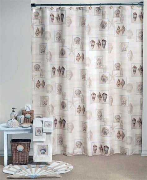 Shower Curtains With Matching Accessories bathroom shower curtains and matching accessories ayanahouse