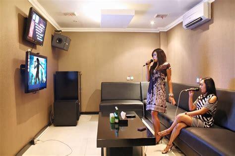 membuat video karaoke sendiri membuat ruangan karaoke di rumah kenapa tidak blog
