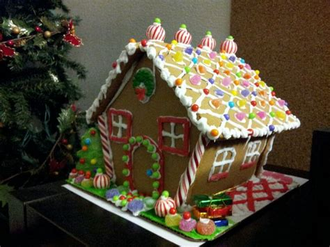 gingerbread house ideas gingerbread house love pinterest gingerbread house gingerbread house ideas pinterest