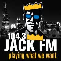 104 3 k hits chicago wjmk relaunches as k hits 104 3 format change archive