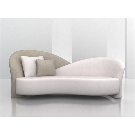 sofas best contemporary sofas white leather contemporary