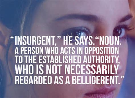 quotes film insurgent big book quotes favorite quotesgram