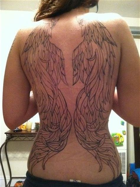 twisted tattoo chicago 17 best images about wings tattoos on ribs