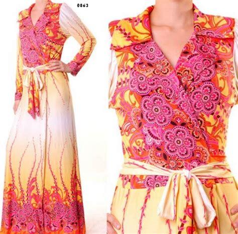 pembekal dress dari thailand pembekal dan pemborong yang termurah dan material terkini