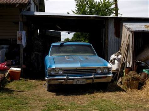 The Garage Discovery by Misfit Garage Programs Discovery Channel Discovery