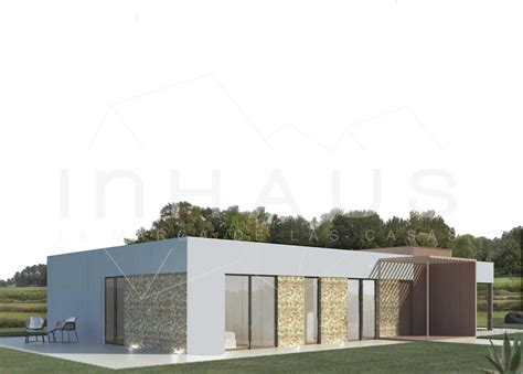 casas baratas algeciras casas prefabricadas madera acero casas modulares