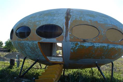 futuro house for sale futuro house for sale 28 images a fully preserved 1960s futuro house goes up for