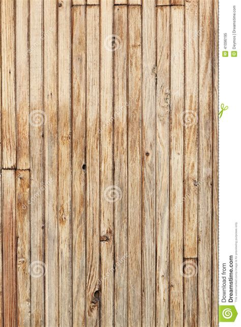 wooden wall texture wood wall surface wooden texture vertical boards stock