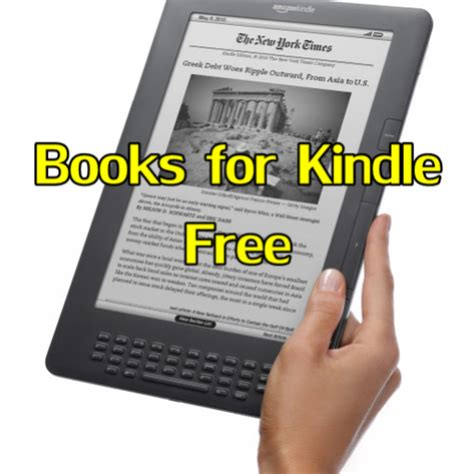 Amazon Gift Card For Kindle Books - books for kindle free amazon ca appstore for android