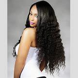 Brazilian Hair Natural Wave | 800 x 999 jpeg 149kB