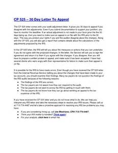 Appeal Letter Nature Best Photos Of Irs Appeals Protest Letter Irs Protest Letter Sle Irs Protest Letter Sle