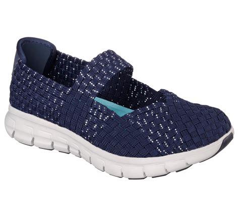 Size 25 5 Sepatu Sandal Original Skechers Synergize Current buy skechers synergy vibes skechers sport shoes only 163 0 00