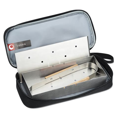 Payung Golf Branded Umbrella Stick Golf Jumbo Best Seller 4imprint bbq smoker box set 24 hr 136976 24hr