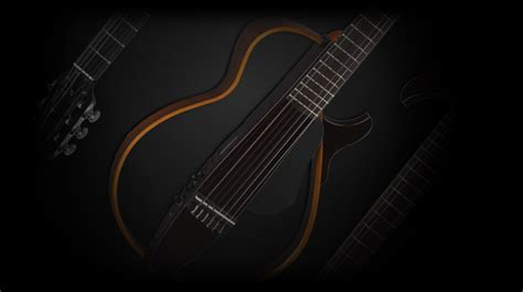 Ultimate Guitar Forum Giveaway - 17 rockin gifts your chance to take home yamaha guitar music news ultimate