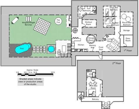 Stunning Usa House Plans Ideas Building Plans Online 866