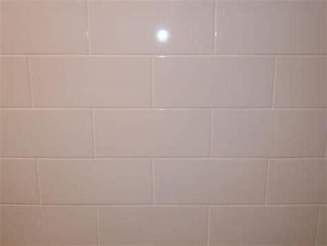 united states ceramic tile 3x6 white ice subway tile 4 1 4 quot x 10 quot subway tile white ice bright u081 united